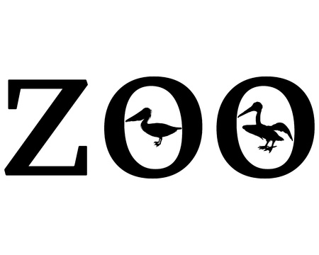 petting zoo: Zoo animals