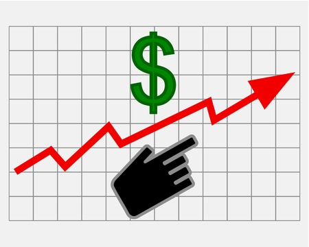 equidad: Aumento de renta variable de d�lar