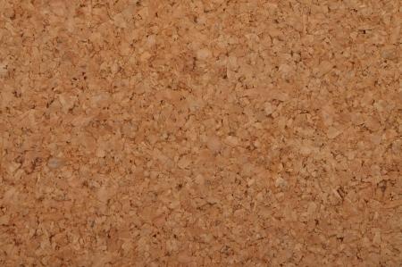 damping: Cork background