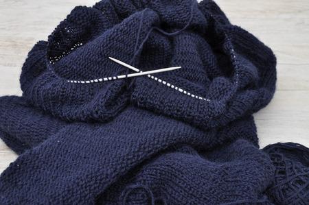 cardigan: Knitting cardigan
