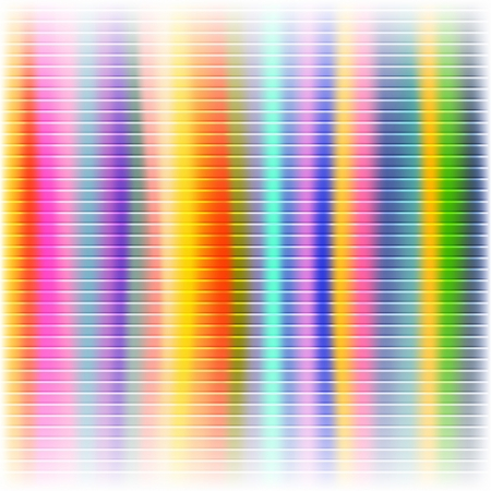 Background of different color