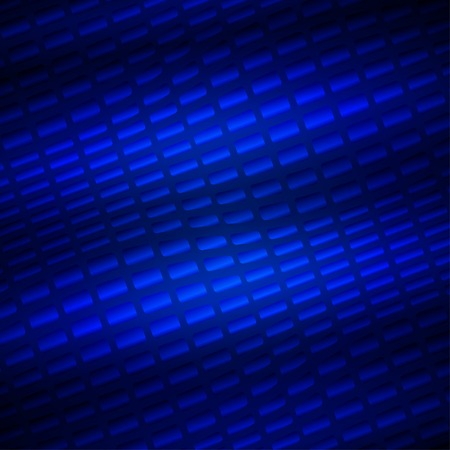 file representing a blue abstract background