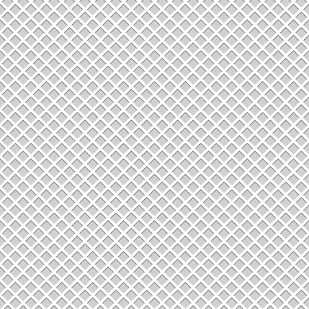 strip structure: Vector abstract white background with soft texture. eps 10