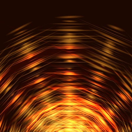 deform: Abstract energy background