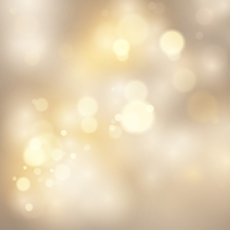 calm background: Soft  light abstract background for design vector