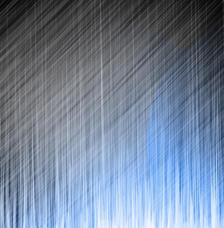 Metal texture background. Vector illustration Illustration
