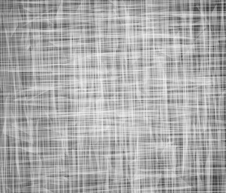 lichte textuur stof vector achtergrond Stock Illustratie