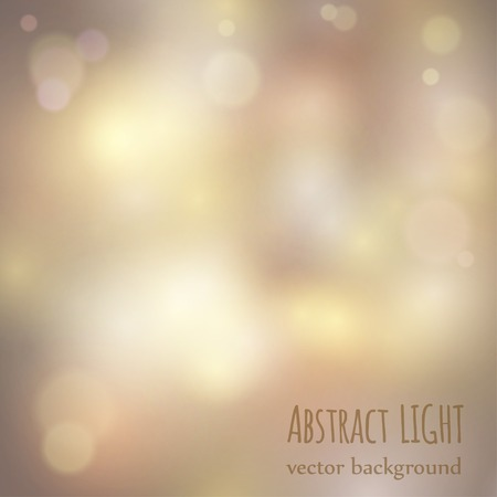 brilliancy: Soft colored abstract background for design vector