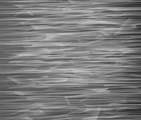 dark ages: light texture fabric vector background