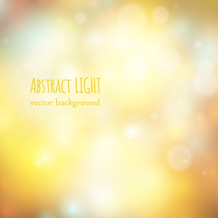 soft: Soft colored abstract background for design vector