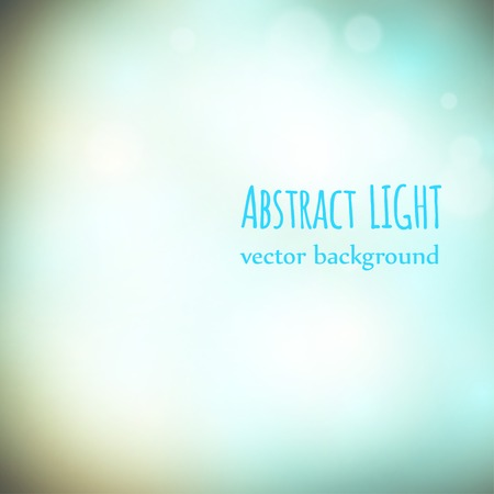 co lour: Soft colored abstract background vector illustration. eps 10