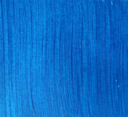 watercolour: Square blue  watercolour banner vector unusual illustration Illustration