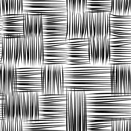 Seamless pattern. Vector abstract background. eps 10 Illustration