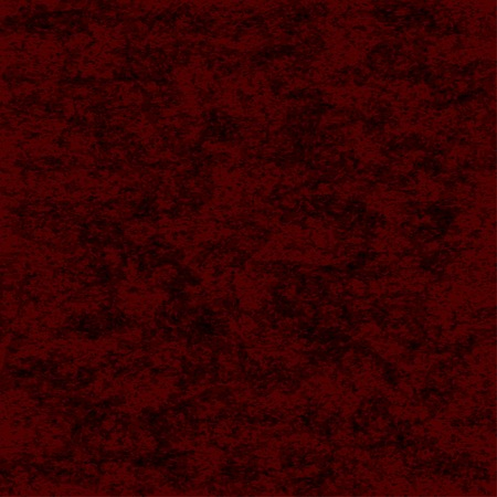 dilapidated: Grunge texture of a dilapidated wall in a red. Vector image