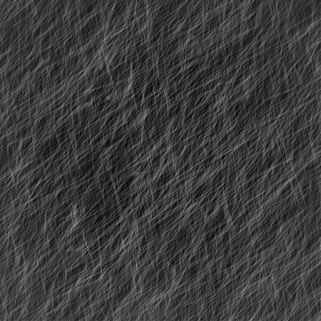 gray abstract grunge background texture with light gradient, vector 일러스트