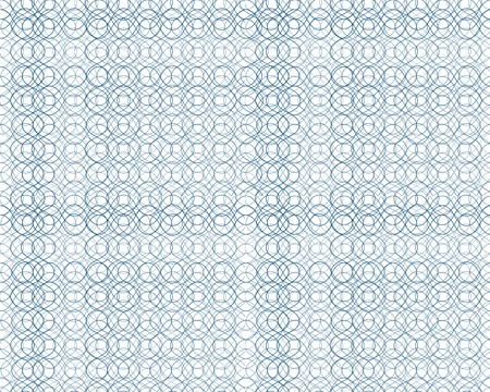 waves pattern: Seamless pattern with waves.