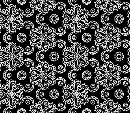mono: Mono line pattern for your design.