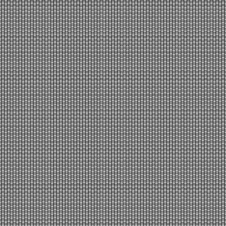 soft colors: Seamless patterns Monochrome Classic Soft colors vector