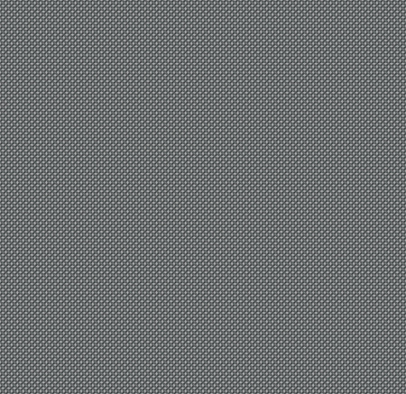 Seamless rustic geometrical background. vector eps 10