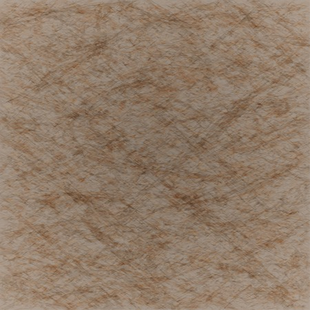 abstract brown background tan color, elegant warm background of vintage grunge