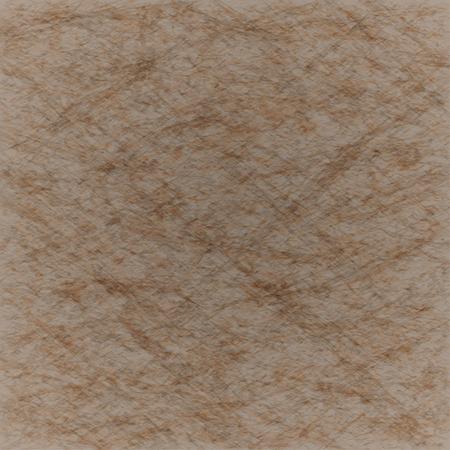 abstract brown background tan color, elegant warm background of vintage grunge