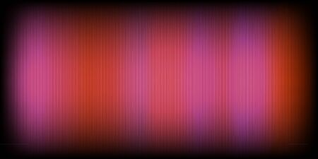 Abstract vector background. Lineas and shadows and color. Vector.