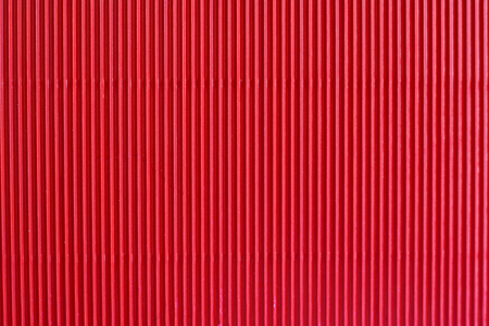 channeled: a part of the red channeled background