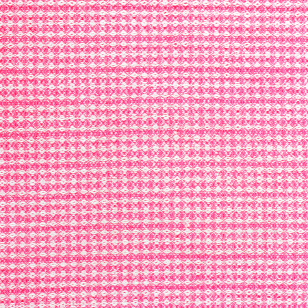 pink and white checkered background
