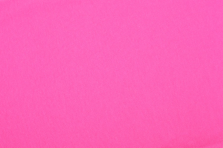 bright abstract pink textile background Reklamní fotografie