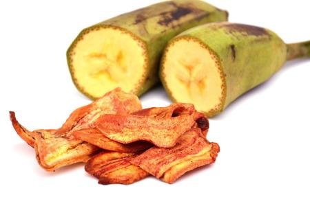conservacion alimentos: Los m�todos tradicionales de conservaci�n de los alimentos Foto de archivo