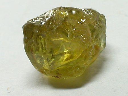 granate: Verde granate
