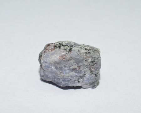 sapphire: Sapphire