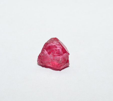 spinel: Spinel Stock Photo