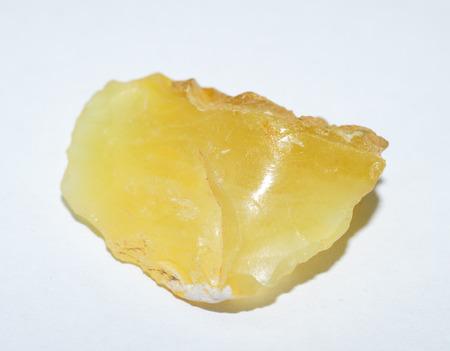 opal: Honey Opal Stock Photo