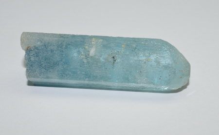 Aquamarine Stock Photo
