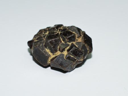 granate: Melanita Granate