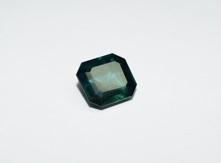 faceted: Safir faceted
