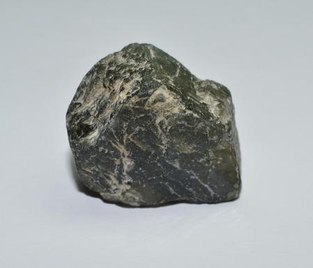 labradorite: Labradorite