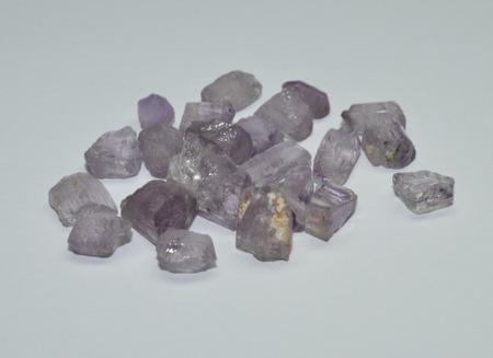 scapolite: Scapolite Stock Photo