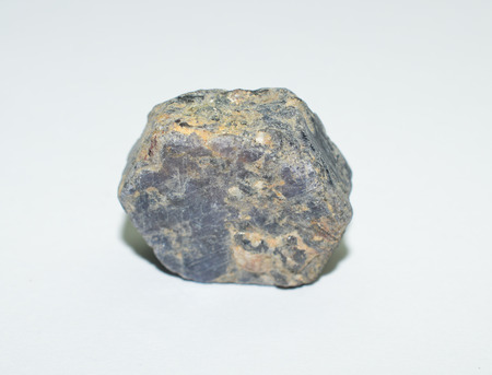sapphire: Zafiro