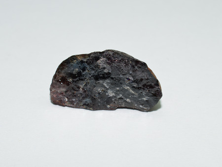 scapolite: Ruby