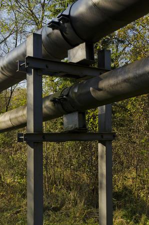 tuberias de agua: tuber�as de agua