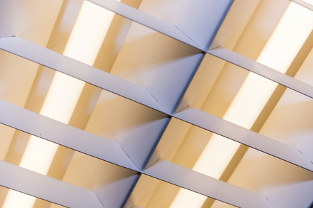 luminous: luminous tube fluorescent lamps