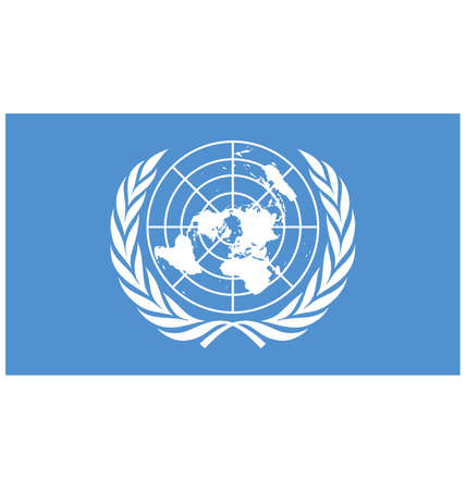 nações: Ilustra