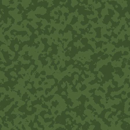 군사 천의 녹색의 원활한 질감 스톡 사진