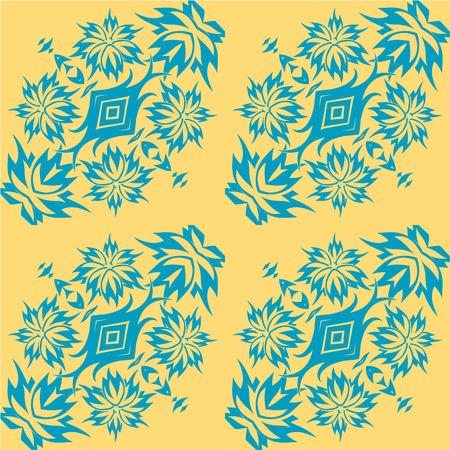 wintermode: Art-Deco-Vektor-geometrischen Muster. Nahtlose Textur f�r Web, Print, Wallpaper, Weihnachten Geschenkpapier, Wohnkultur, Wintermode, Hochzeitseinladungshintergrund, Textildesign Illustration