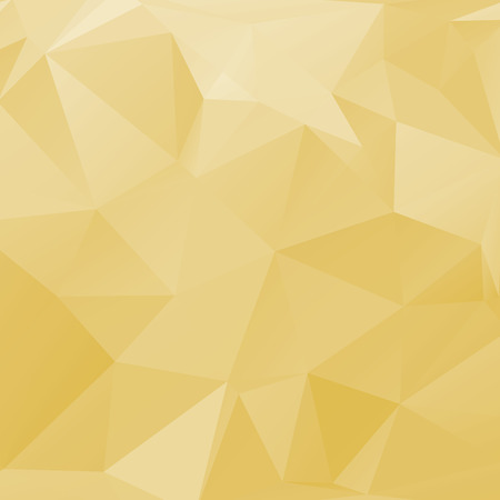 Geometric pattern with grey and white triangles. Seamless abstract texture for wallpapers and backgrounds Illustration