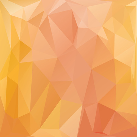 fondo geometrico: Abstract geometric background. Multicolored triangles. Beautiful inscription. Triangle background with bright lines. Pattern of crystal geometric shapes. Multicolor mosaic banner