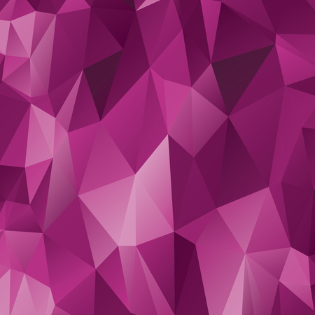 premise: Abstract geometric background. Multicolored triangles. Beautiful inscription. Triangle background with bright lines. Pattern of crystal geometric shapes. Multicolor mosaic banner