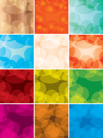 premise: Abstract colorful background Abstract colorful background Abstract colorful background Illustration
